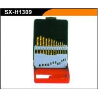 China Consumable Material Product Name:Aiguillemodel:SX-H1309 wholesale