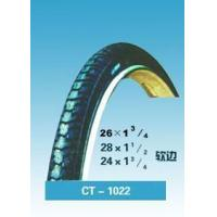 Quality tyre and tube for sale