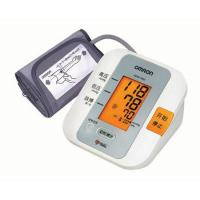 China blood-pressure m... plaster Home > blood-pressure meter series > Omron Blood Pressure Monitor on sale
