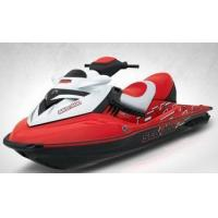 Quality 2007 Sea-Doo Rxt Jet Ski for sale