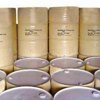 Quality Coating & Resin Epoxy Soybean Oil for sale