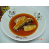Quality Canned Sardine and Mackerels for sale
