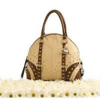 Quality Leather Handbags Made in Brazil for sale