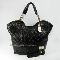 Quality Wholesale Louis Vuitton Handbags and purses New M95828 for sale