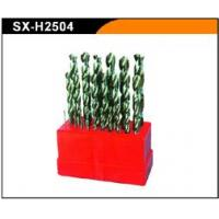 China Consumable Material Product Name:Aiguillemodel:SX-H2504 wholesale
