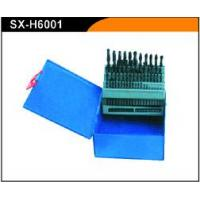 China Consumable Material Product Name:Aiguillemodel:SX-H6001 wholesale