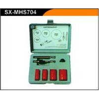 China Consumable Material Product Name:Aiguillemodel:SX-MHS704 wholesale