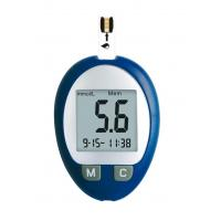 Quality Blood Glucose Meter for sale