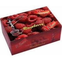 Quality EL Rosha Raspberry Herbal Shisha for sale