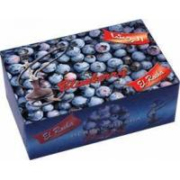 Quality EL Rosha Blueberry Herbal Shisha for sale