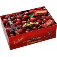 Quality EL Rosha Cherry Herbal Shisha for sale