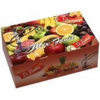 Quality EL Rosha Mixed Fruit Herbal Shisha for sale