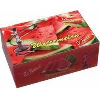 Quality EL Rosha Watermelon Herba Shisha for sale
