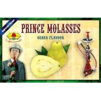 Quality Guava Shisha Tobacco for sale