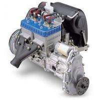Quality Rotax 582 UL Aircraft Engine for sale