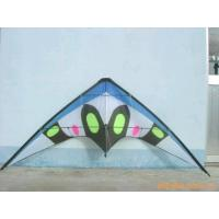 Quality Fiberglass Special Kite for sale
