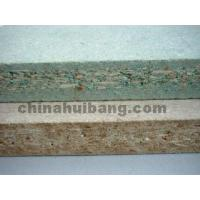 China MDF&Chipboard Particle Board Particle Board wholesale