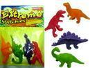 China extreme stretchies dinosaurs wholesale