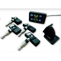 China Tire Pressure Monitoring System wholesale
