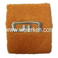 China Sport products EC-SW-21 wholesale
