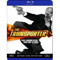 Quality Blue Ray Dvds Movies Brand New Blu-ray Disc Transporter for sale