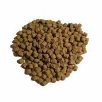 Quality Feed Pellets/ Fish Feed for sale