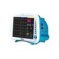 China Patient Monitor PM004-super 12 wholesale