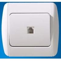 Buy cheap M Series RTel from wholesalers