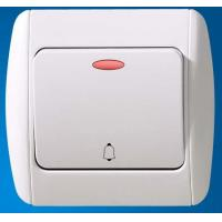 Buy cheap M Series RLD from wholesalers