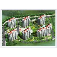 China Real Estate Projects Lingnan Fengjing wholesale