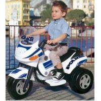 Buy cheap Verbrauchsgter PEG-PEREGO Kinder-Dreirad Grinta from wholesalers