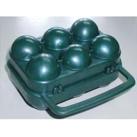 Quality HL112309 Egg Holder for sale