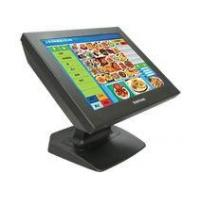 "Quality Touch Screen Monitor 12"" Touch Computer MapleTouch POS >>MP126 Touch computer 