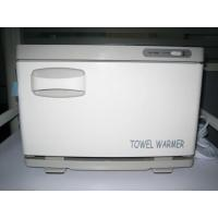 Quality Towel Warmer for sale