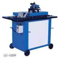 Quality Duct Making Machine for sale