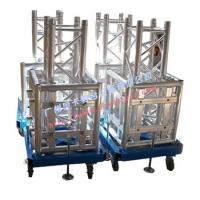 China Spigot Truss Towers Towers wholesale