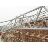China Pipe Truss Product Number:FYG11 wholesale