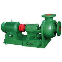 China Low lift pulp pump, Model SXZBJ series wholesale