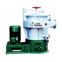 China Internal-flow pressure screener, Model ZSL series wholesale