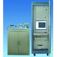 China Integrated Test System of Servo wholesale