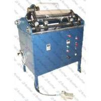 Quality Coreless Stretch Film Rewinding Machine for sale
