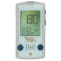 Quality Amperometric Glucose Biosensor for sale