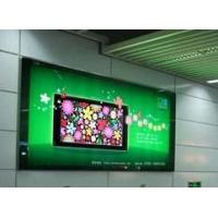 China P8 indoor fullcolor led display wholesale