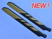 China Carbon Fiber Blade wholesale
