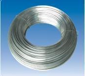 Quality Magnesium alloy sa for sale