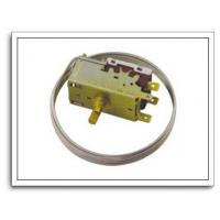 China Series Thermostat wholesale