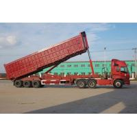 China HLQ5070GJYE Fuel Tanker(Euro Ⅱ) wholesale