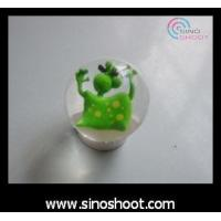 China ST1101 45MM 3D Figure Bouncing Ball wholesale