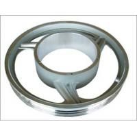 China stainless steel casting wholesale