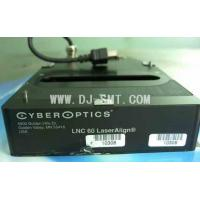 China CyberOpticsLASER8010398 wholesale